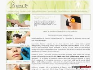 Wizyta u kosmetyczki – istotna kwestia