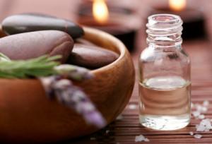 Masaż oraz dobre terapie naturalne