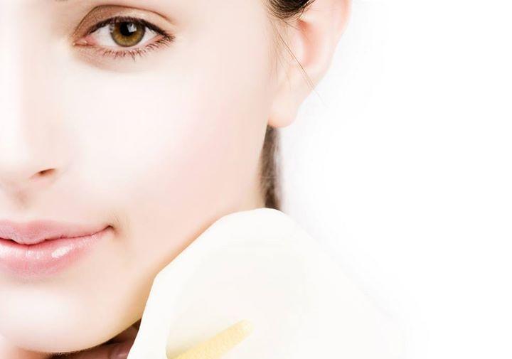 Zdrowa skóra – dobre (pielęgnowanie|dbanie|troszczenie się} to fundament