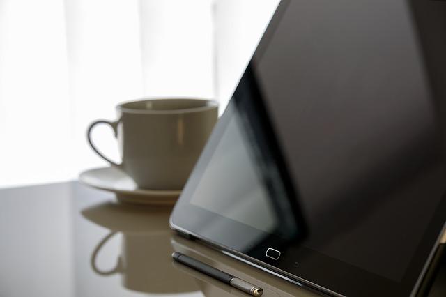 Specjalista  w dziedzinie kampani Adwords odciąży i doszlifuje trafną metode do twojego biznesu.