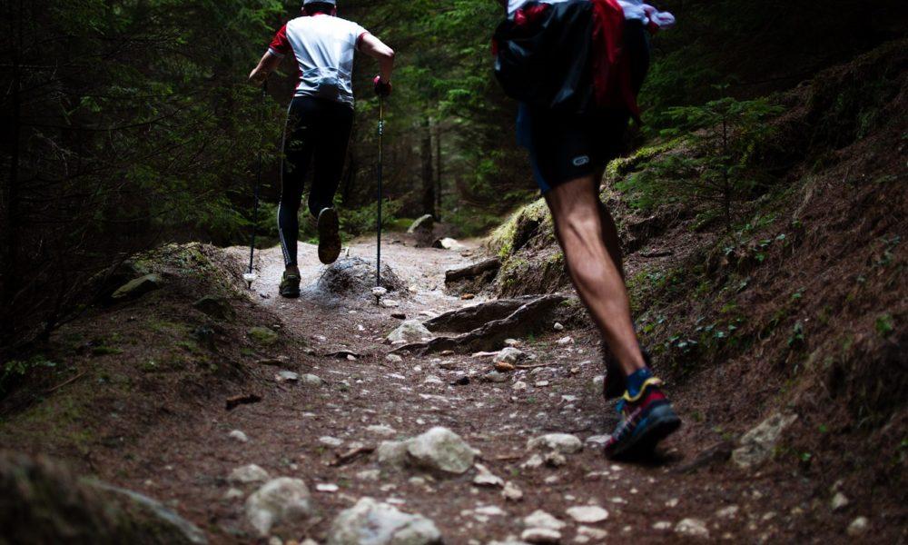 obozy biegowe lato 2019
